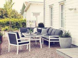 havemøbler jylland